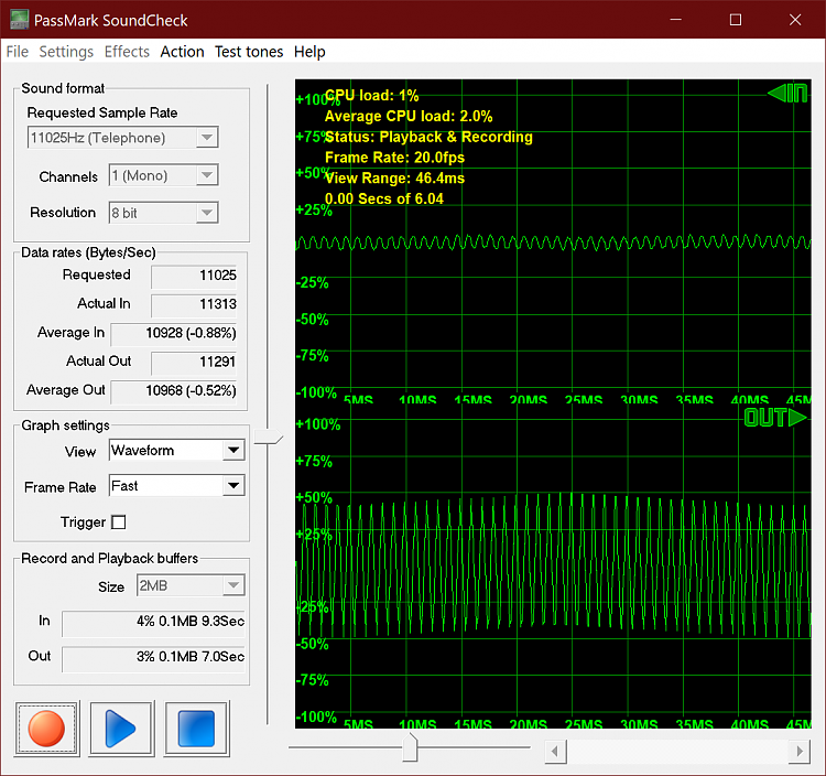 Latest Realtek HD Audio Driver Version-image-001.png