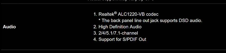 Latest Realtek HD Audio Driver Version-image.png