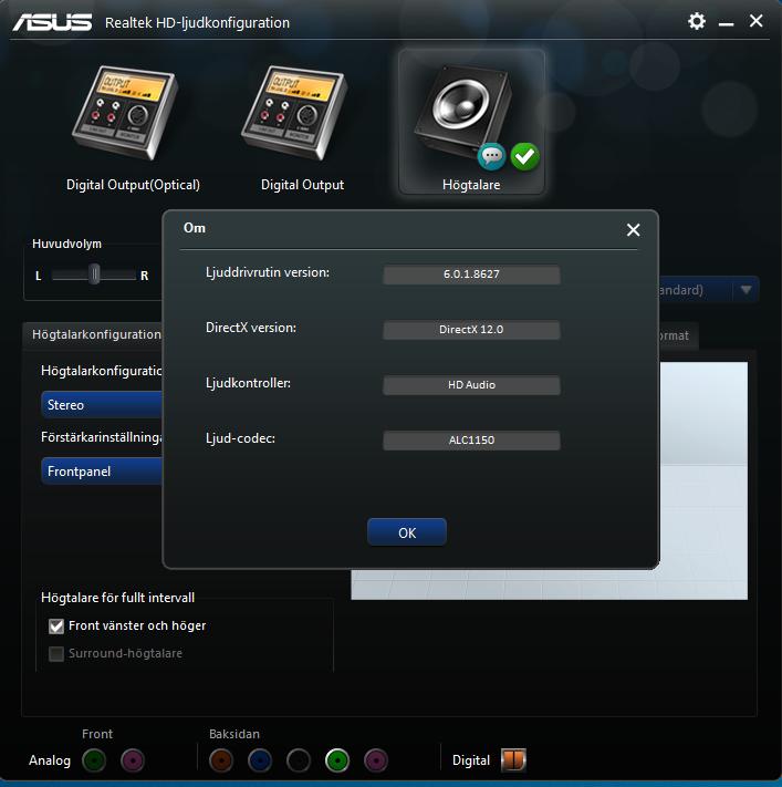 Latest Realtek HD Audio Driver Version-anteckning-2019-06-11-174756.png