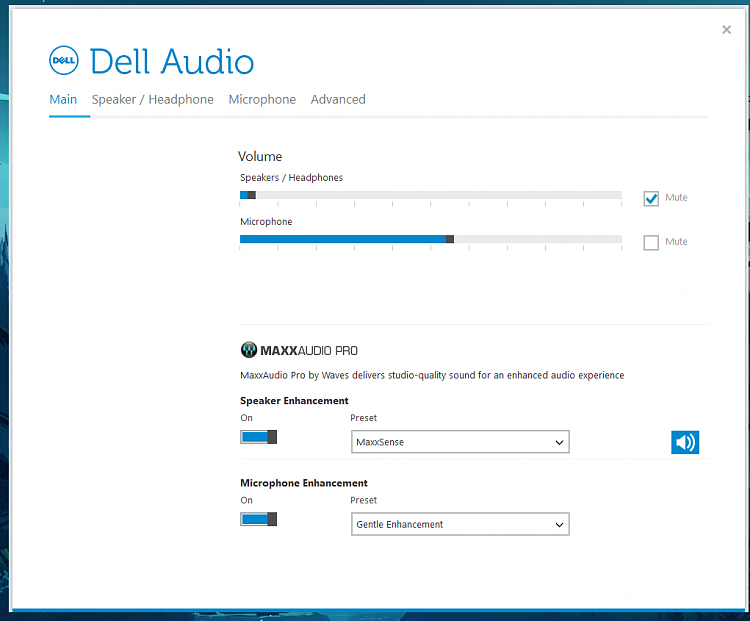 Latest Realtek HD Audio Driver Version - Page 10 - Windows 10 Forums