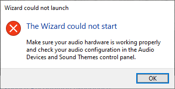 Cannot get Microphone to Work-image.png
