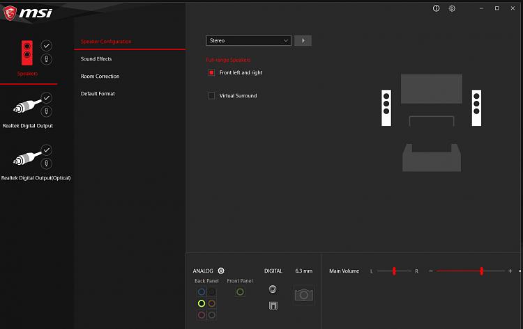 Realtek Audio Console REQUIRES a Realtek HD (UAD) Driver!!-uad.png