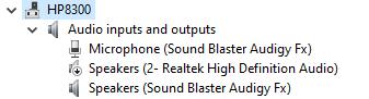 Removing SRS Audio Control Panel / SRS Premium Sound-audio.png