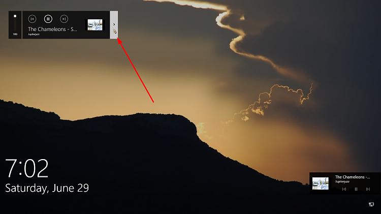 Windows 10 volume bar on top left is huge-untitled.png