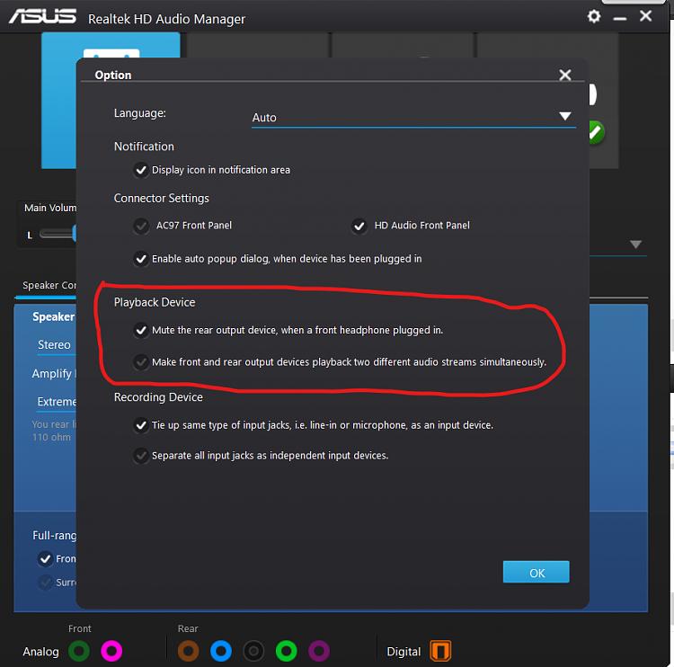 Adding External Speaker does not silence Internal Speaker-image.png