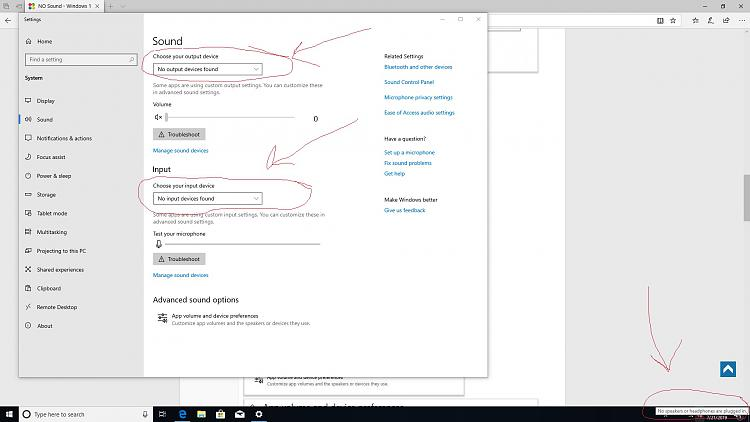 Click image for larger version.  Name:Screenshot1.jpg Views:2 Size:206.8 KB ID:240894