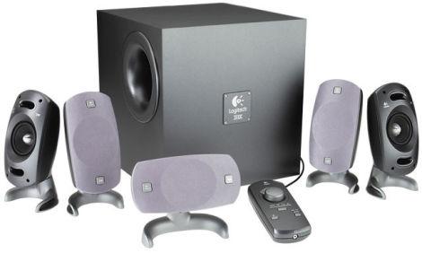Latest Realtek HD Audio Driver Version [2]-logitech-z-5300-thx-5.1.jpg