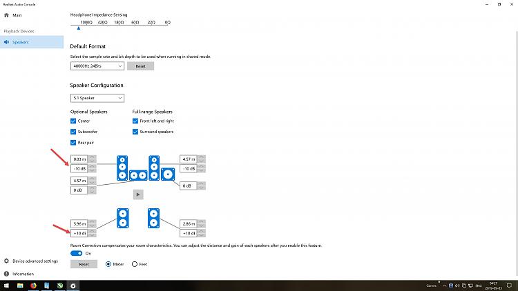 Realtek Audio Console REQUIRES a Realtek HD (UAD) Driver!!-2019-09-03_4-27-01.png