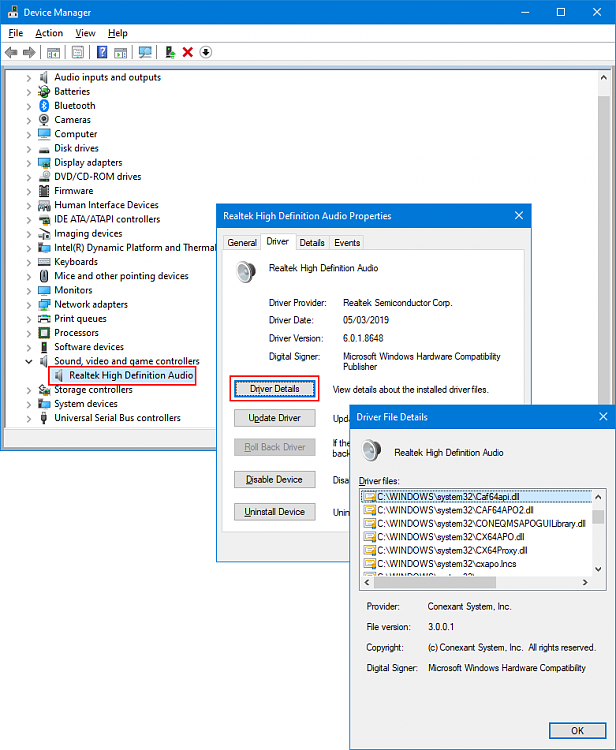 Determine the HDA Realtek driver needed for your Audio-driver_details.png