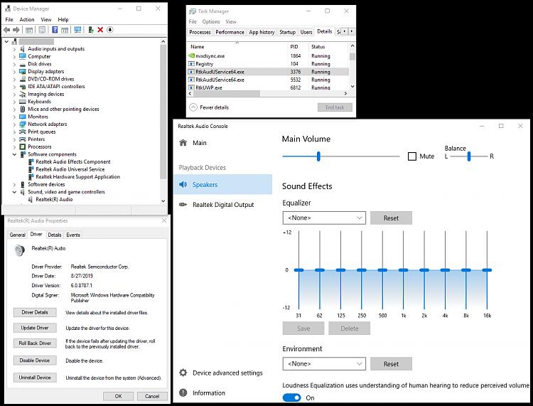 Realtek Audio Console REQUIRES a Realtek HD (UAD) Driver!!-realtek-uad-8787-software-compoments-devmgr.png