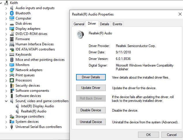 Sound Properties under Realtek Drivers Missing Enhancement Tab-capture3.png