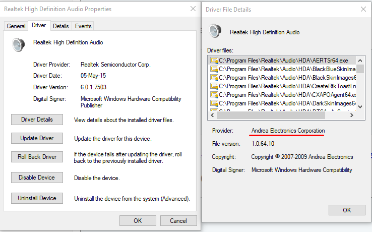 Determine the HDA Realtek driver needed for your Audio-screenshot_2.png