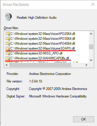 Determine the HDA Realtek driver needed for your Audio-screenshot_4.png