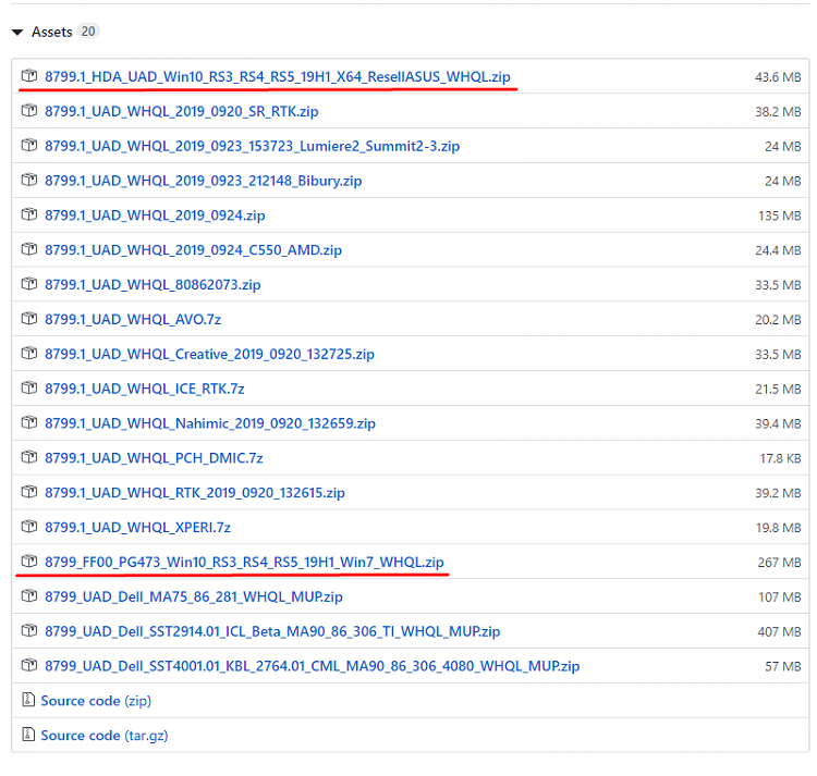 Determine the HDA Realtek driver needed for your Audio-screenshot_5.png