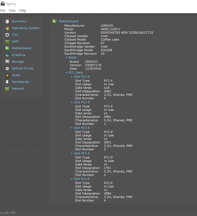 Sound Properties under Realtek Drivers Missing Enhancement Tab-mboard.png