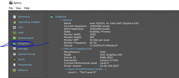 Sound Properties under Realtek Drivers Missing Enhancement Tab-graphics.png