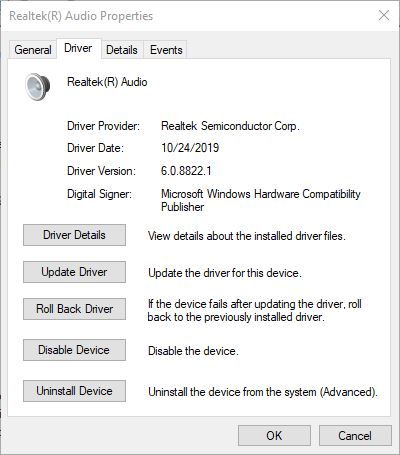 Realtek Audio Console REQUIRES a Realtek HD (UAD) Driver!!-rt8822.jpg