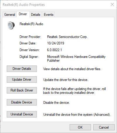 Realtek Audio Console REQUIRES a Realtek HD (UAD) Driver!!-rt8822.jpg