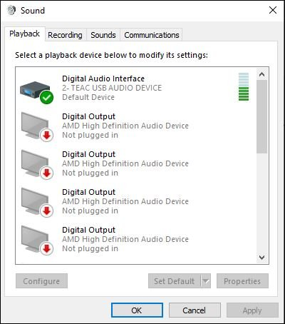 USB Sound, or lack of it-sound-settings.jpg