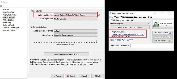 disabling speakers ,virtual cable use & hearing audio from PC Speakers-easy-screencast-recorder.jpg