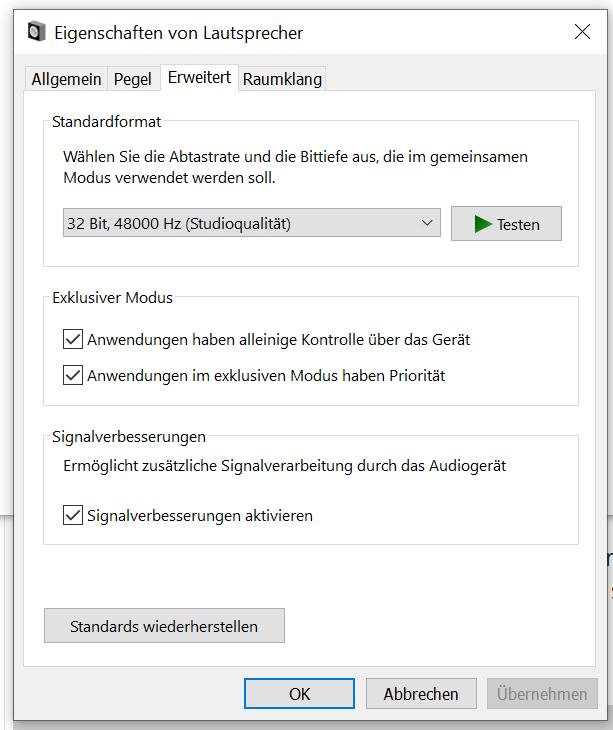 Realtek Audio Console/Nahimic - Bass Management - no crossover option-sound.png