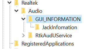 Realtek Audio Console/Nahimic - Bass Management - no crossover option-regedit.png
