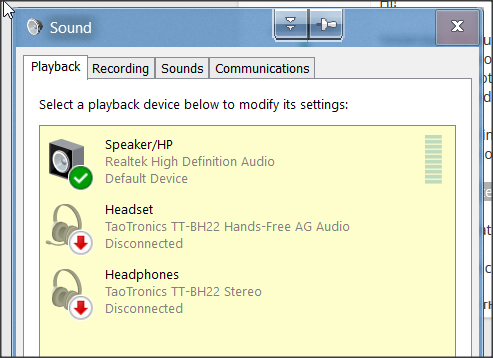 Audio/sound has stopped working-1.png