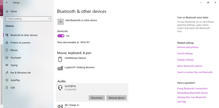 Bluetooth device connected but not recognised as audio device W10-windows-help-1.png