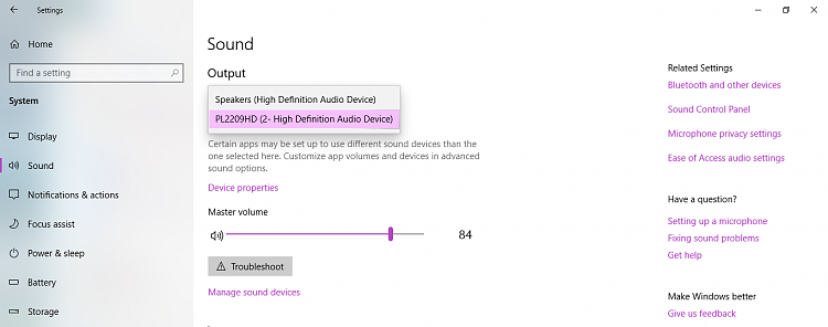 Bluetooth device connected but not recognised as audio device W10-windows-help-2.png