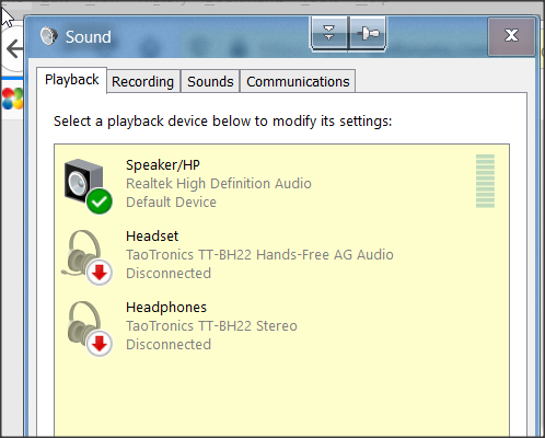 Bluetooth device connected but not recognised as audio device W10-1.png