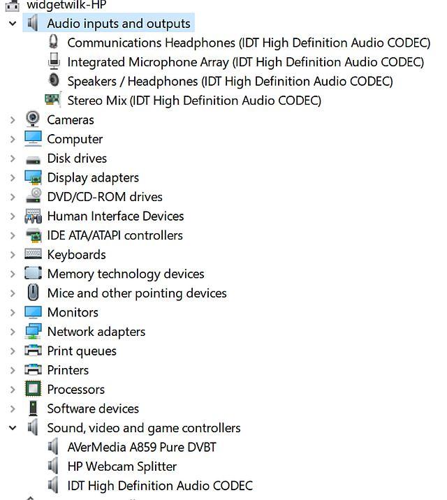No Sound-clipboard01.jpg