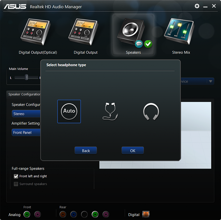 Windows 10, Realtek Audio problems-asus-audio-manager2.png