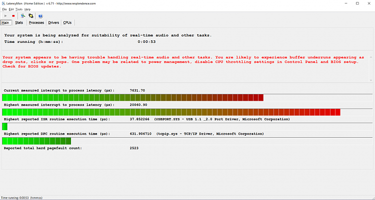 Audio Losing Sync In Videos-latency_monitor_2-11-20.png