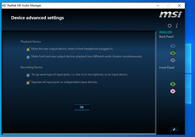 Headphone, earphone and microphone are not in Sound Control Panel.-untitle3d.png