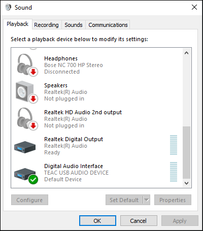 Realtek ASIO Driver installs but fails to operate-teac-asio-support.png