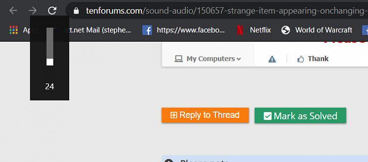 Strange item appearing on changing volume-2020-02-16_14-00-28.jpg