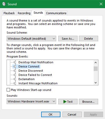 No sound when I insert USB.  Windows 10-sounds-tab-program-events-list.png