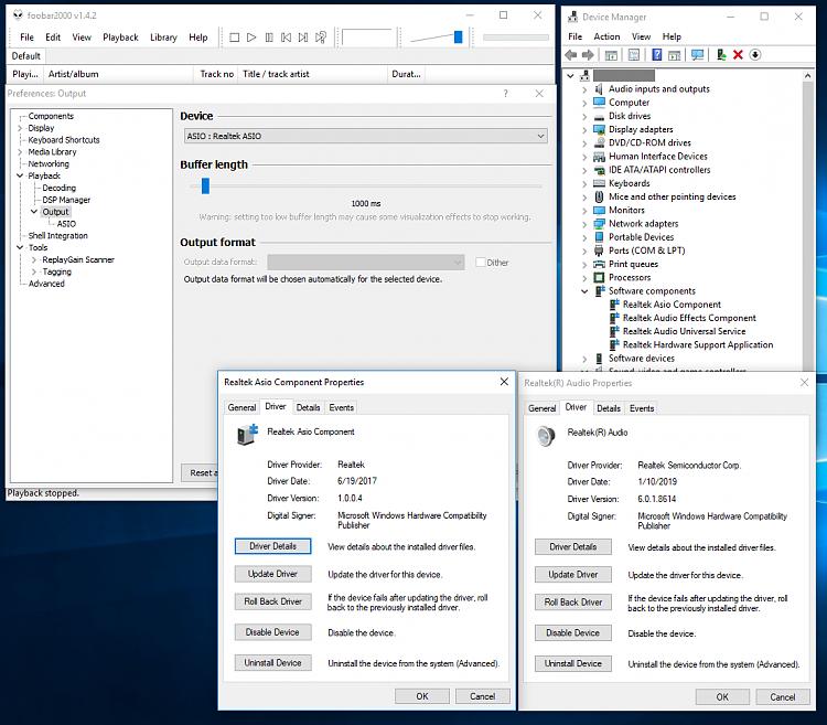 Realtek ASIO Driver installs but fails to operate-realtek-uad-8614-asio-foobar2000.png