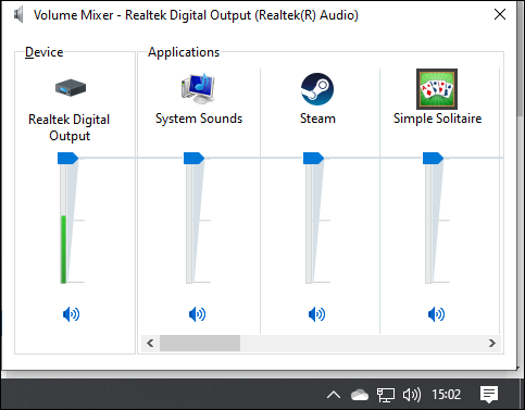 Lock recording and playback settings?-volume-mixer.png