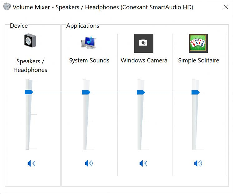 Windows Camera app not recording sound-voluem-mixer-camera.jpg