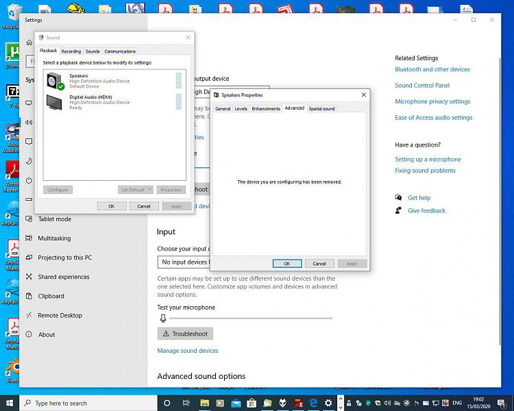Audio Problems after win 10 updates version 1909-audio-problem-002.jpg