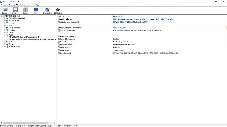 Realtek Audio Console REQUIRES a Realtek HD (UAD) Driver!!-sound-stuff.png