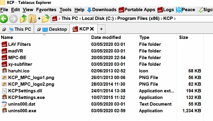 VLC --really good tool for repairing corrupt video files (mp4 etc)-kcp.jpg