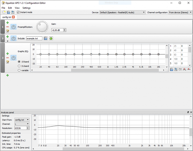 Equalizer not working in Asus Realtek Audio console-capture.png