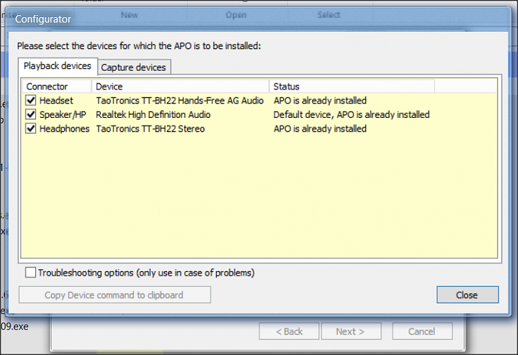 Equalizer not working in Asus Realtek Audio console-1.png