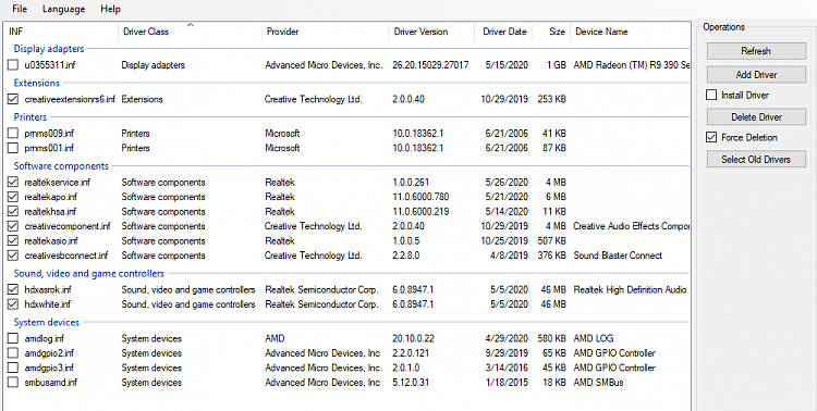 Problems with Realtek drivers and New build-inf-force-deletion.png