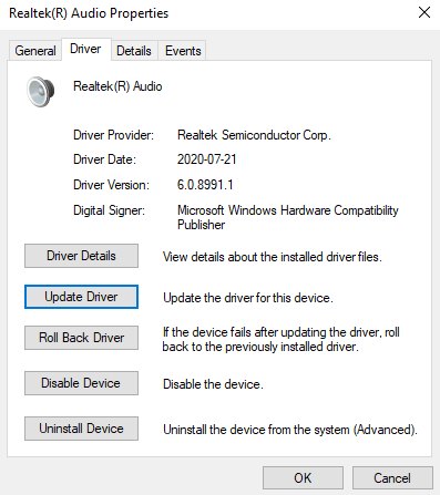 Tutorial for updating DCH/UAD drivers-s2.png