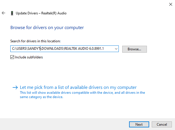 Tutorial for updating DCH/UAD drivers-s4.png