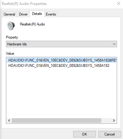 Tutorial for updating DCH/UAD drivers-s5.png