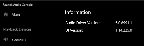 Tutorial for updating DCH/UAD drivers-s6.png